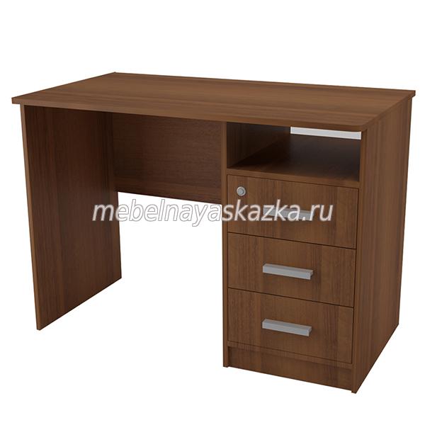 """Письменный стол """"Хит-1"""""""