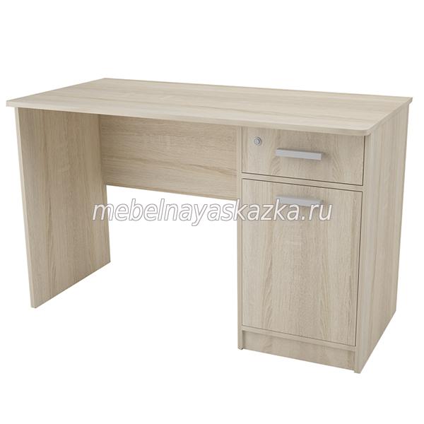 """Письменный стол """"Хит-3"""""""