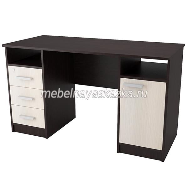 """Письменный стол """"Хит-4"""""""