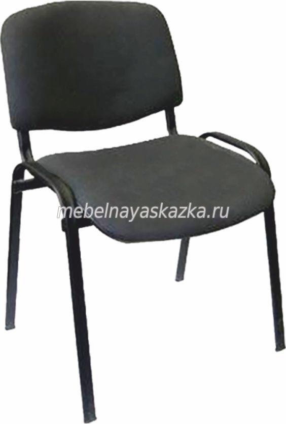 """Офисный стул """"ИЗО"""""""