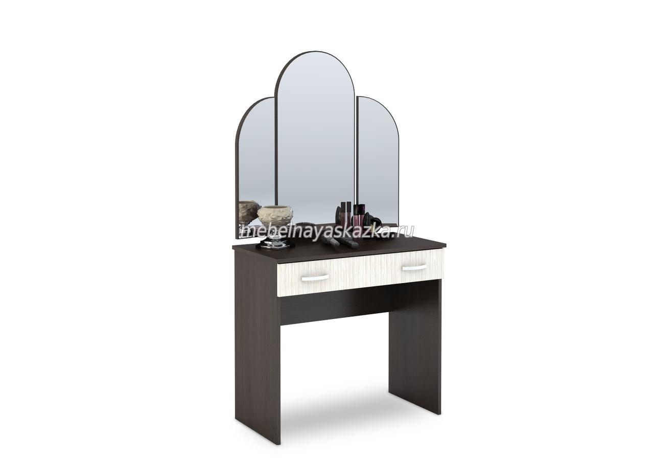 """Макияжный столик """"Бася"""" СТ-551"""