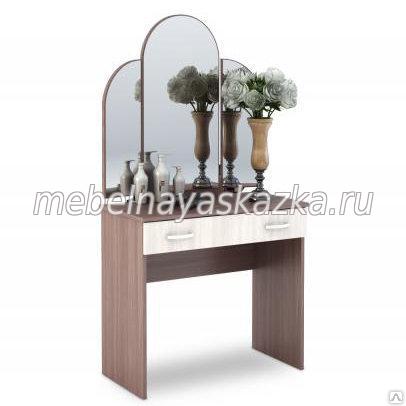 """Макияжный столик """"Бася"""""""