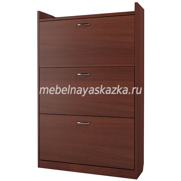 Обувной шкаф №83
