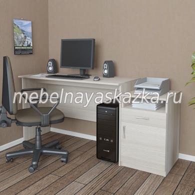 """Письменный стол """"Юниор А"""""""