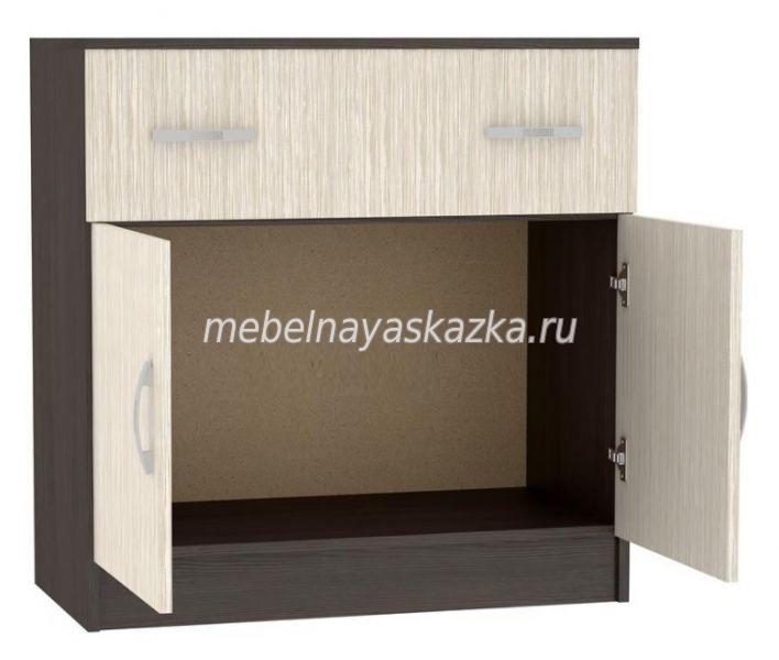 """Комод """"Бася"""" КМ-552"""