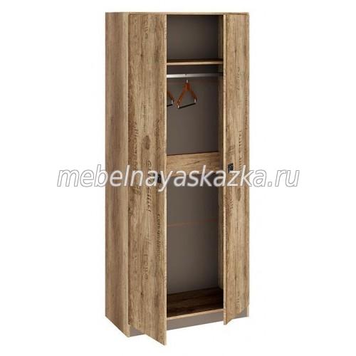 Шкаф  «Пилигрим»