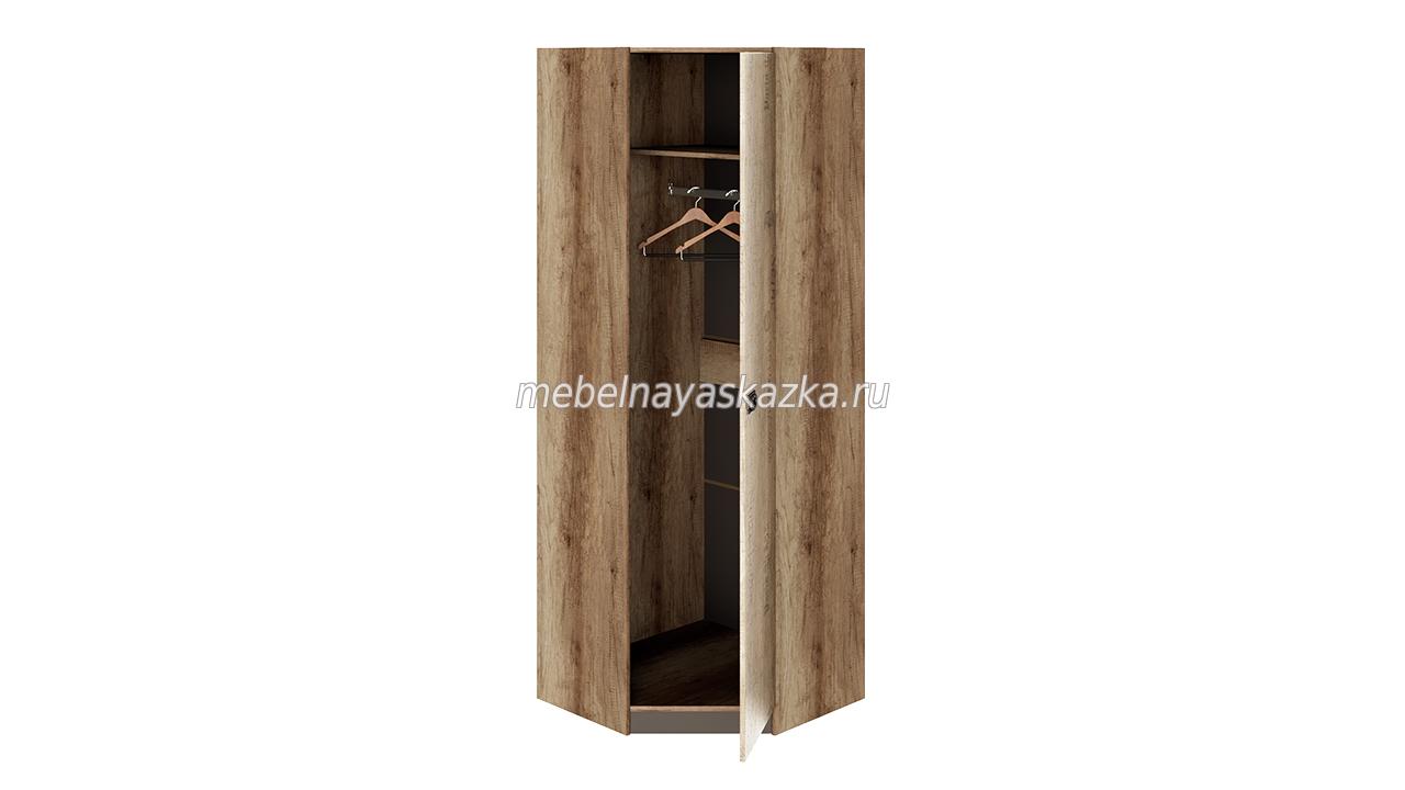 Шкаф  «Пилигрим» угловой