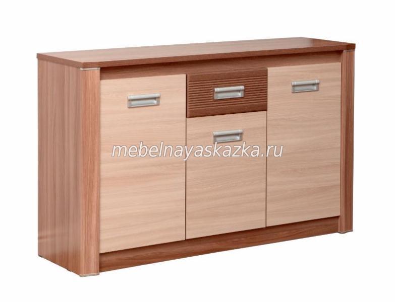 """Комод """"Стелла 06.238"""""""