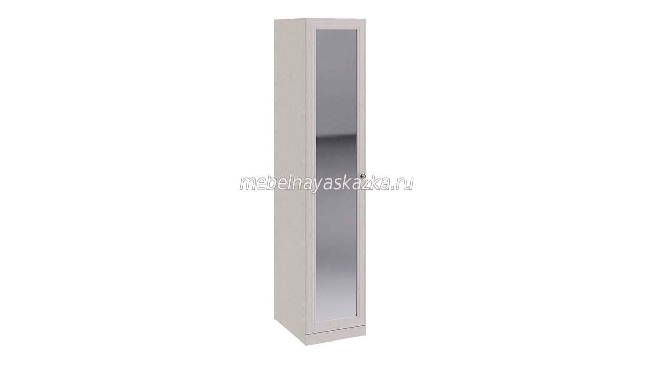 Шкаф 1-створчатый «Саванна»