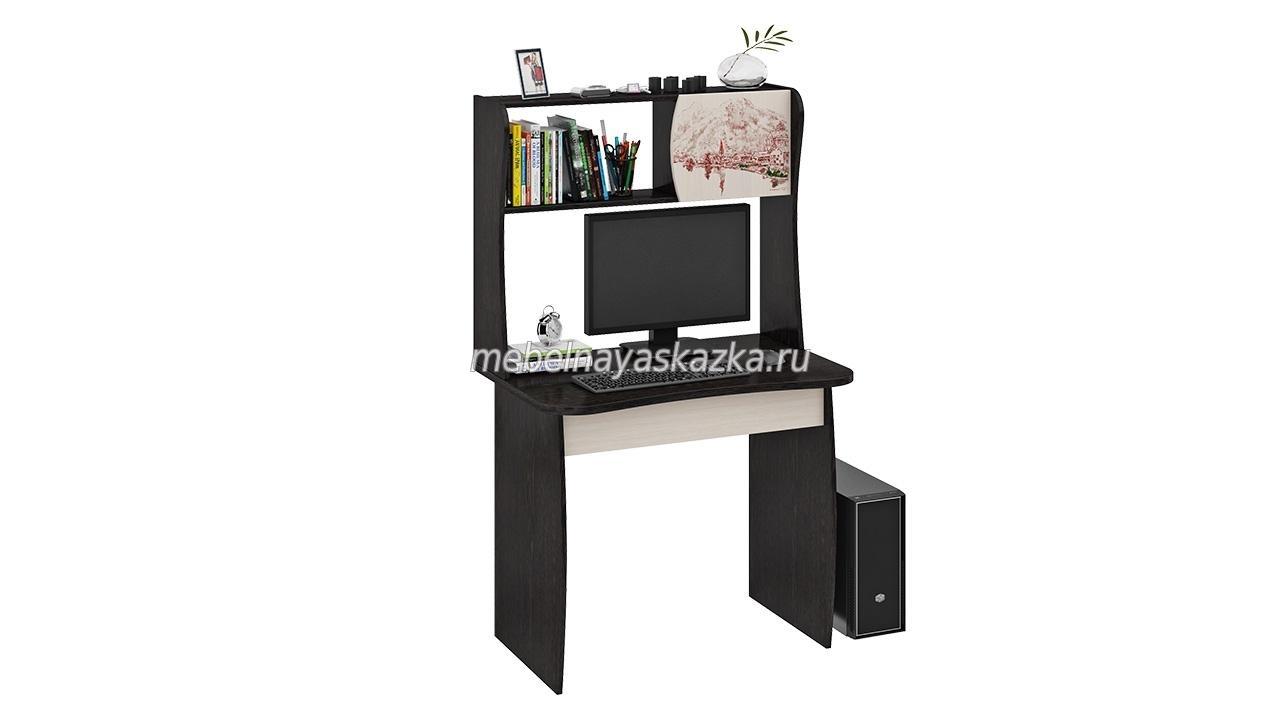 """Компьютерный стол """"Юниор"""""""