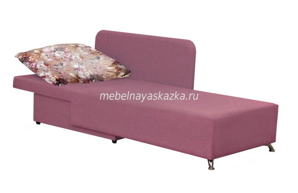 "Малогабаритный диван ""Милан-О"""