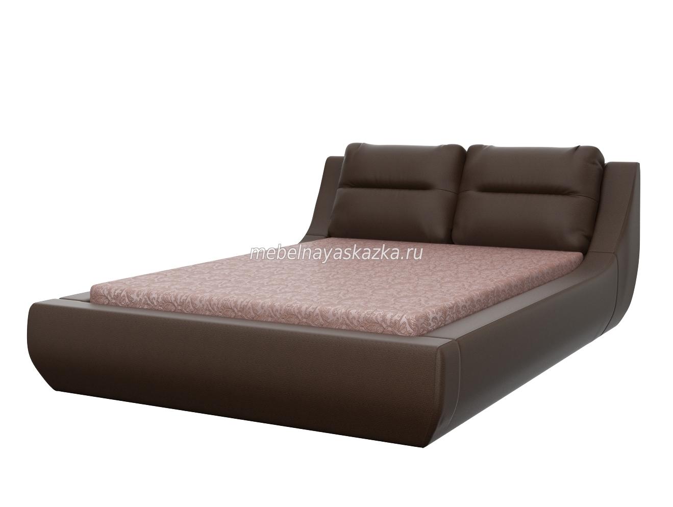 """Кровать """"Мишель"""""""