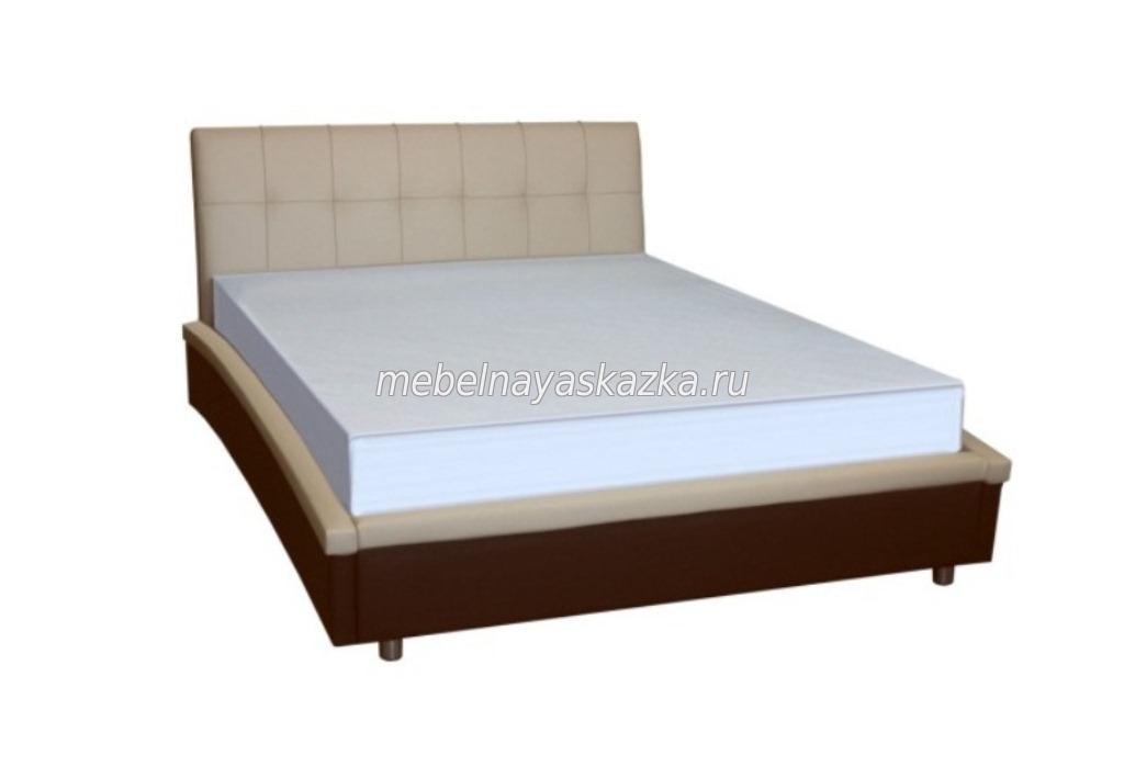 """Кровать """"Севилья"""""""