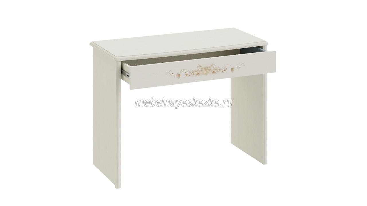 Туалетный стол «Лючия»