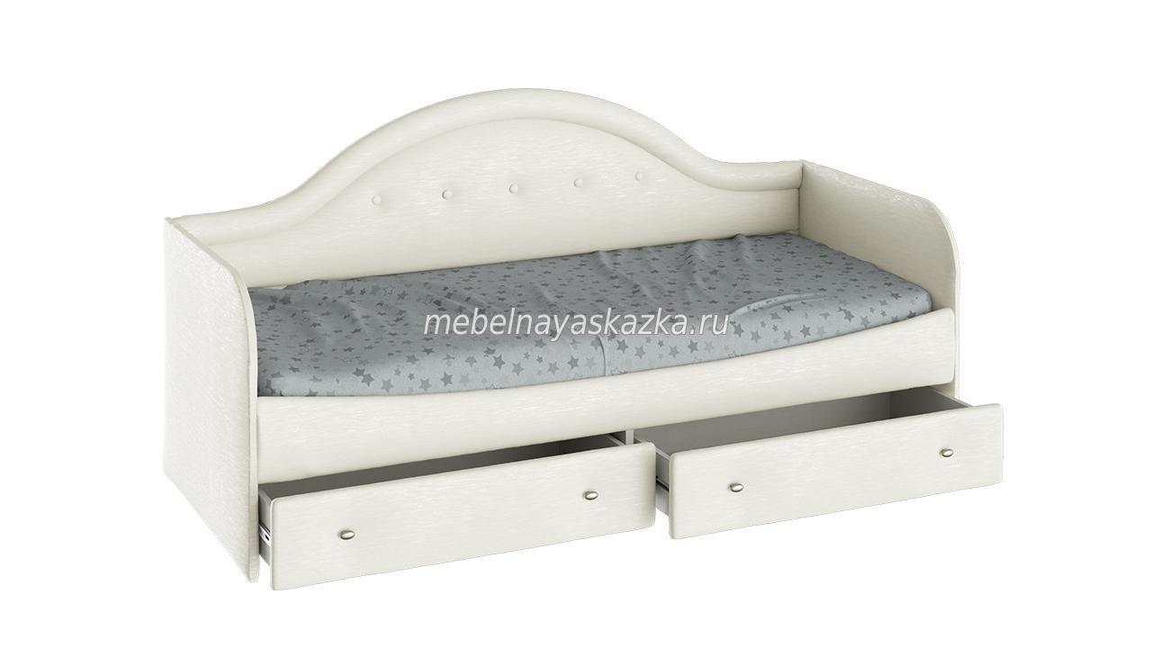 """Детская кровать """"Адель"""""""