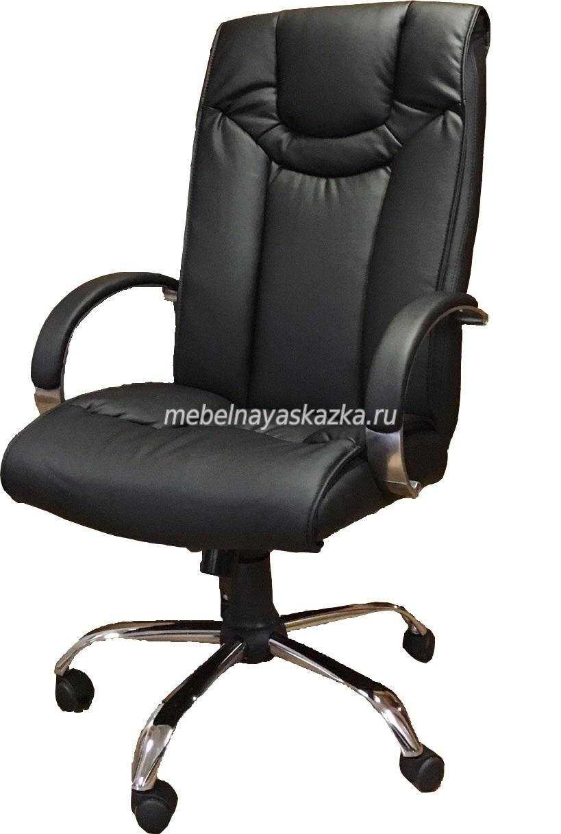 """Офисное кресло """"Босс У-20"""""""