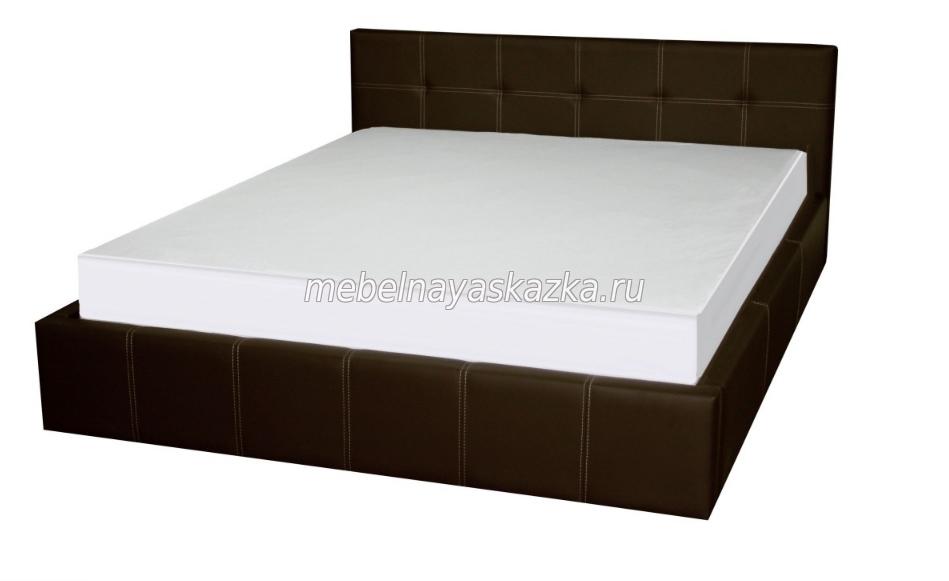 """Кровать """"Герта"""""""