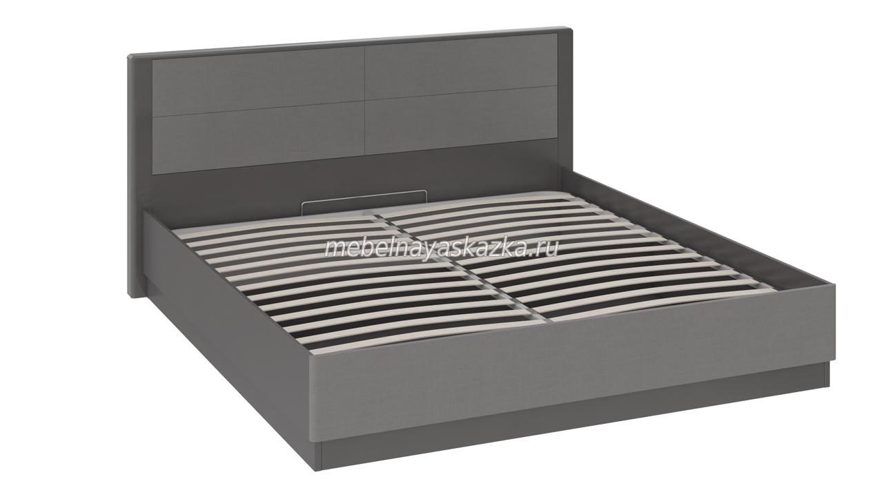 Кровать «Наоми»
