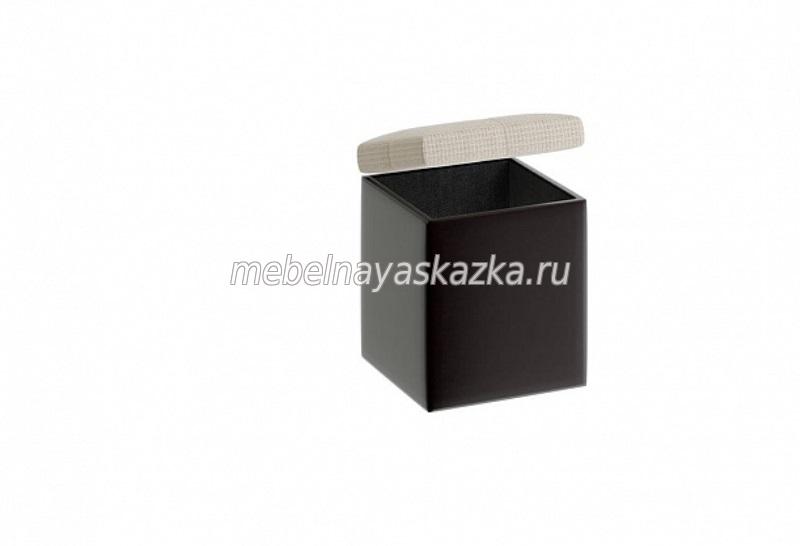 """Кухонный уголок """"Домино"""" Комбинированный"""