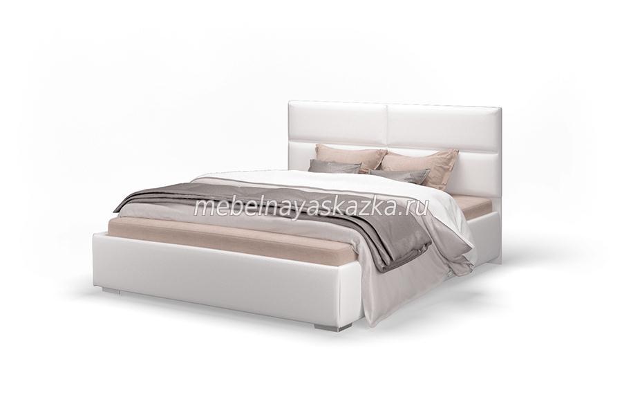 """Кровать """"Сити"""""""