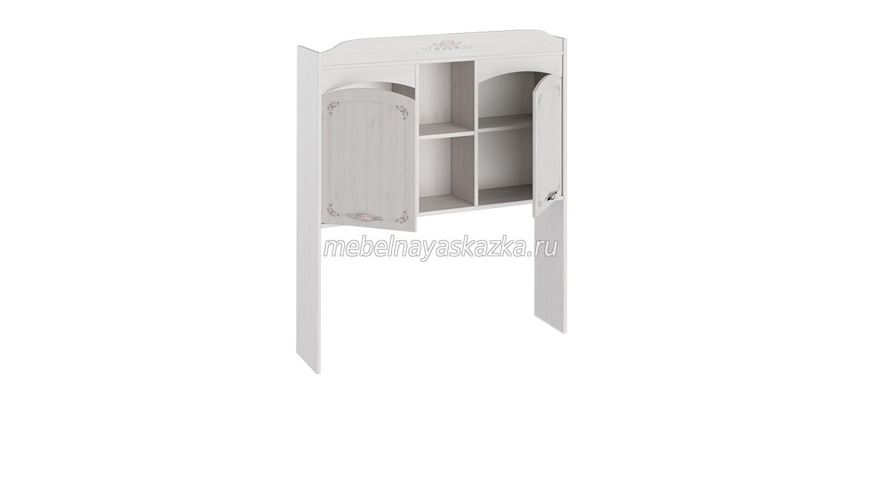 Шкаф настольный «Ариэль»