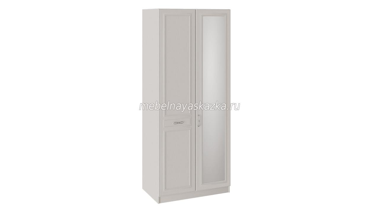 "Шкаф с 2-мя дверями ""Сабрина"""