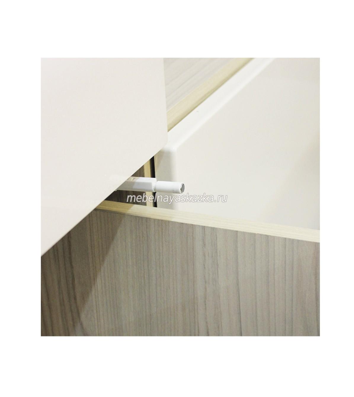 Шкаф распашной  «Капелла»25