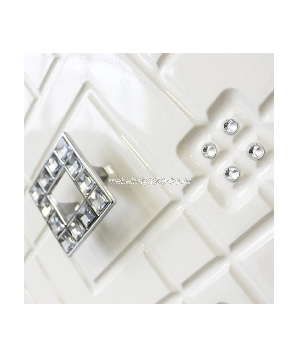 Шкаф распашной  «Капелла»22