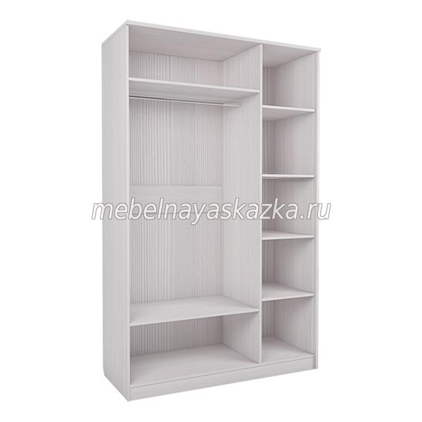 Шкаф  «Азалия - 3»