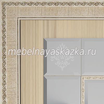 Шкаф - купе  «Калипсо»26