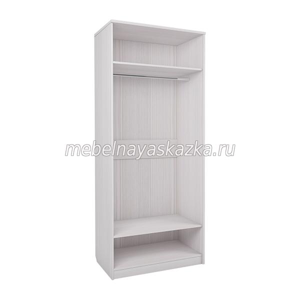 Шкаф распашной  «Азалия - 22»