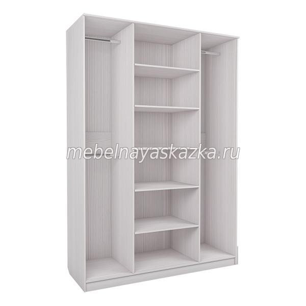 Шкаф  «Азалия - 4»