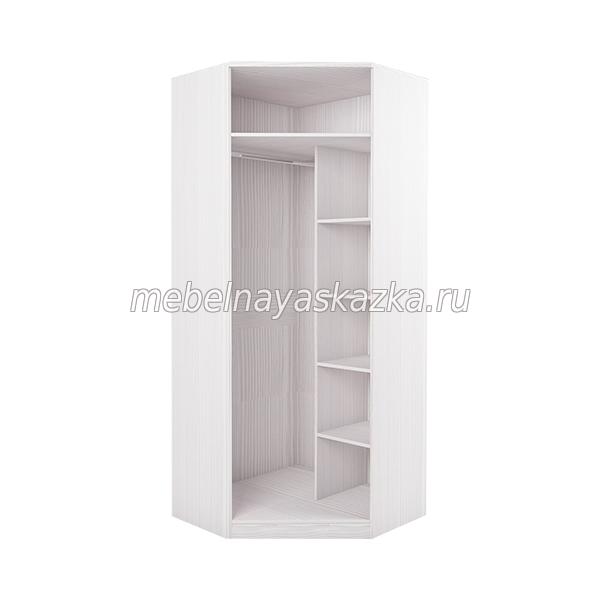 Шкаф угловой  «Азалия- 23»